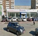 Урал-Автобизнес-Север